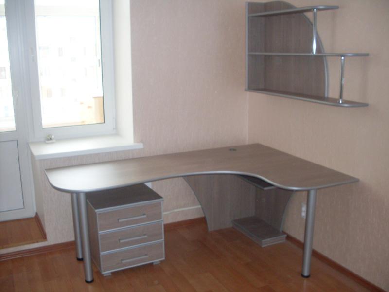 Детская мебель на заказ в брянске. детские от производителя..