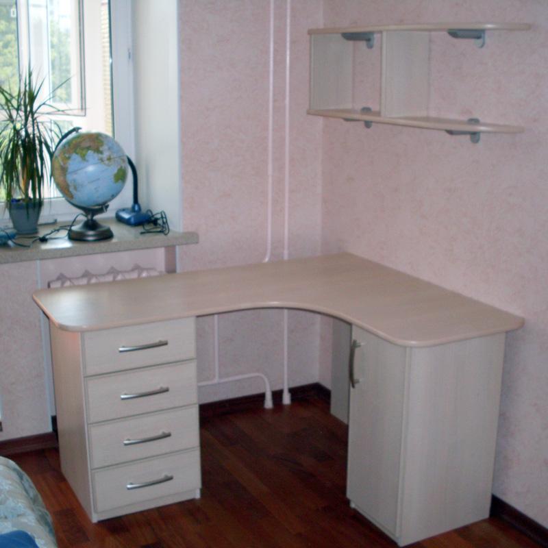 Компьютерные столы на заказ в витебске мебель для кухни.